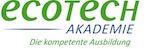 ecotech Akademie