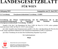 wuksea_Landesgesetzblatt